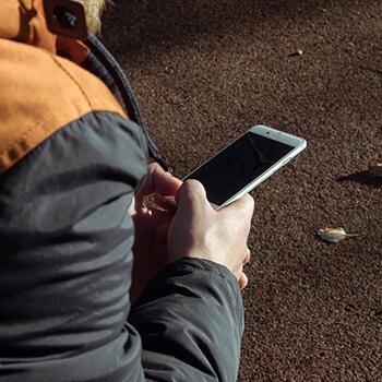 serwis nagrzewnic mobilnych
